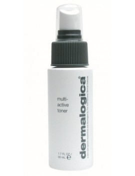 Multi-Active Toner (50ml)