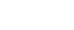 Logo blanc bella-express
